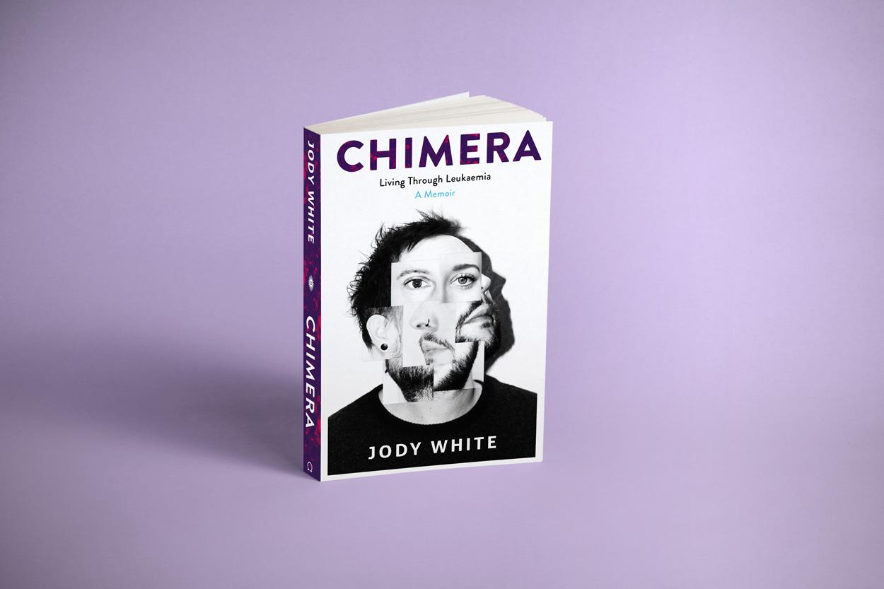 Chimera crowdfunder launch